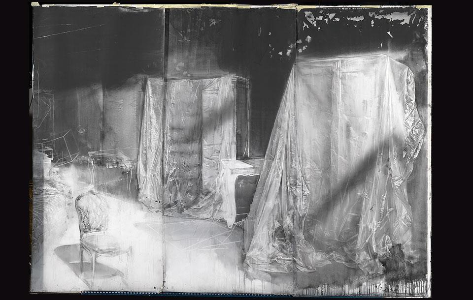 Julio-Vaquero-dibujo-fantasmas-y-sombra-humana
