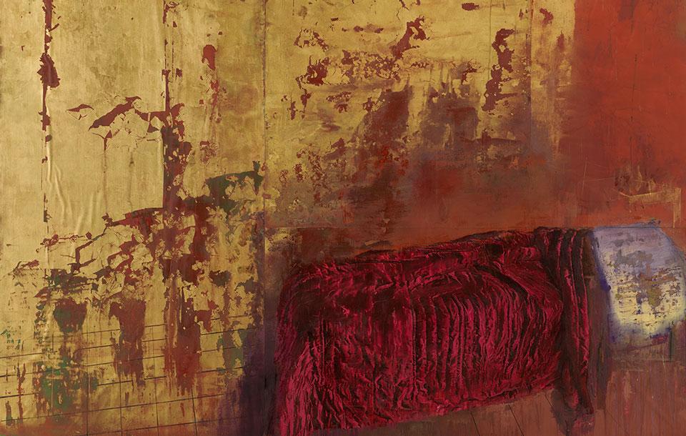 Julio-Vaquero-pintura-rojos-de-hierro