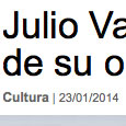 Noticia de La Vanguardia