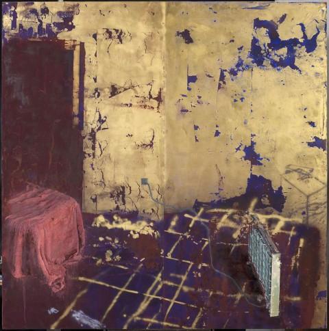 juliovaquero-2015--Habitacion-con-el-suelo-irregular