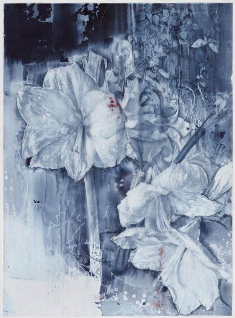 juliovaquero-Flores-blancas-con-leves-manchas-de-cardeno-150x110