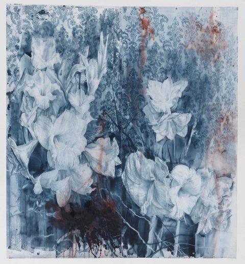 juliovaquero-flores-dinamica-217x200