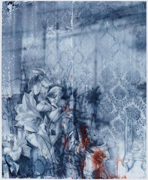 juliovaquero-flores-manchadas-de-polen-198x174